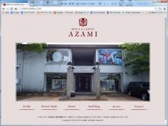 works_azami