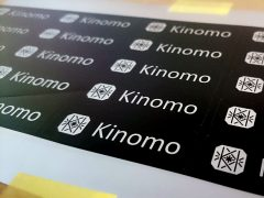 works_kinomo_sticker